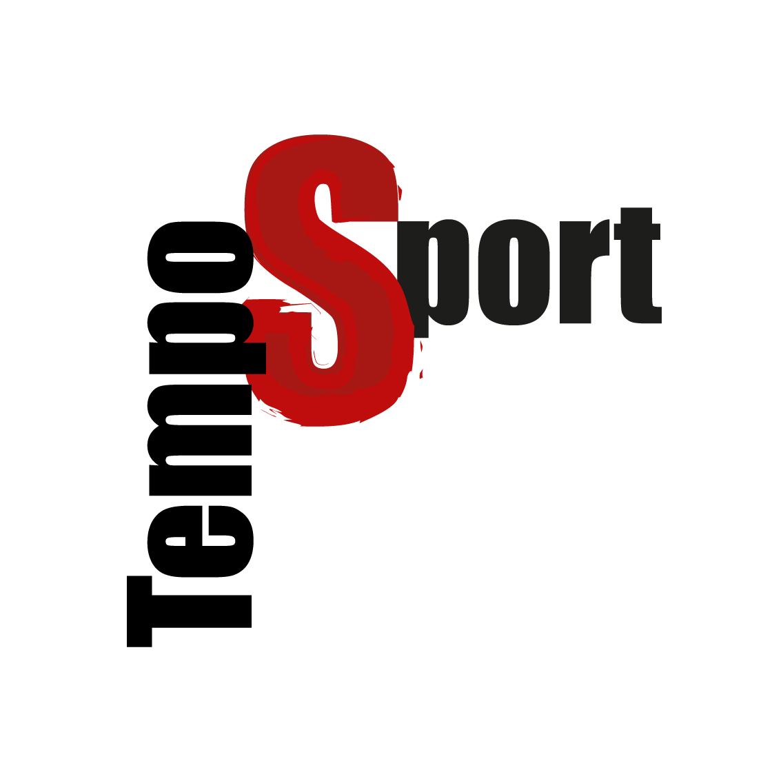 Logo Tempo Sport