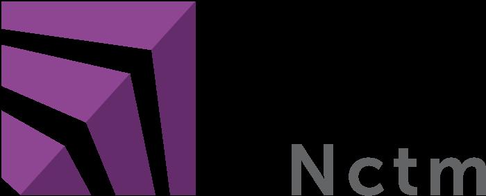 Nctm Studio Legale | Avvocati e Commercialisti