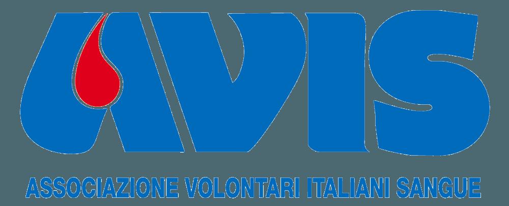 Associazione Volontari Italiani del Sangue